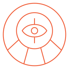 agency-overview-icon.png